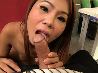 From convenient store to convenient whore